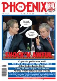 Volume-21-Issue-06-2003