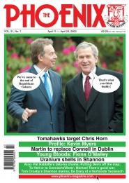 Volume-21-Issue-07-2003