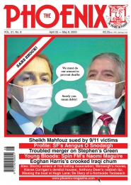 Volume-21-Issue-08-2003