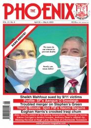 Volume-21-Issue-08-2003