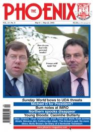 Volume-21-Issue-09-2003