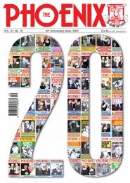 Volume-21-Issue-10-2003