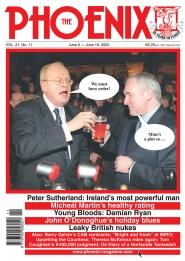 Volume-21-Issue-11-2003