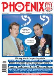 Volume-21-Issue-12-2003