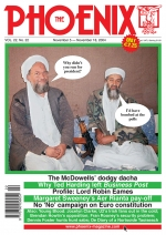 volume-22_issue-22