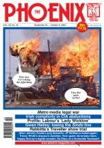 volume-23_issue-19