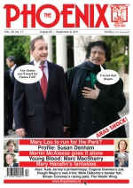 volume-29_issue-17