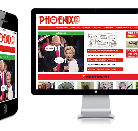 phoenix-subscriptions