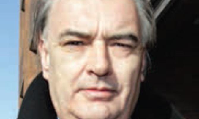 Ian-Bailey