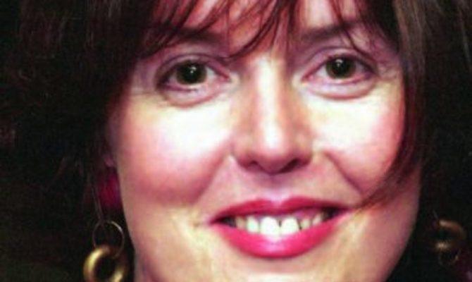 Brenda Power