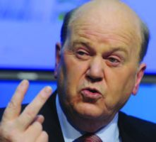 Noonan: progressive