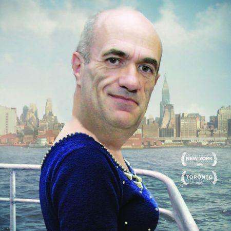 Brooklyn Movie The Revenge Of Tóibín