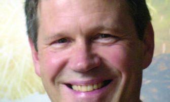 David Agler