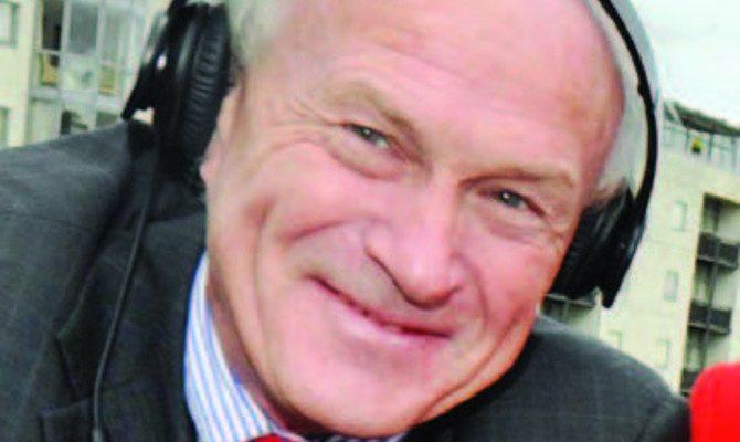 Don McManus