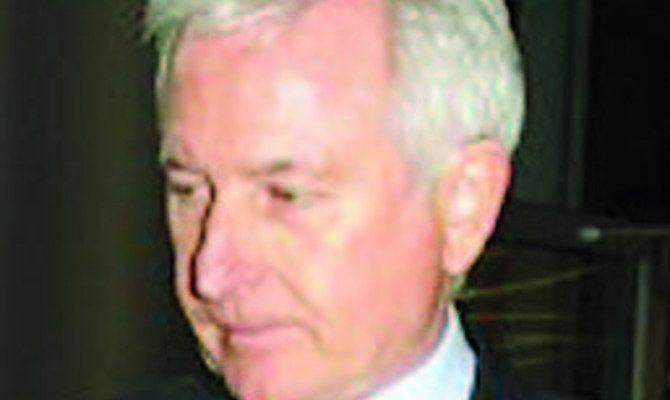 Paddy-McKillen