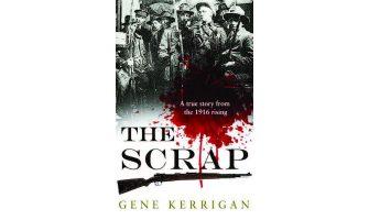 the-scrap