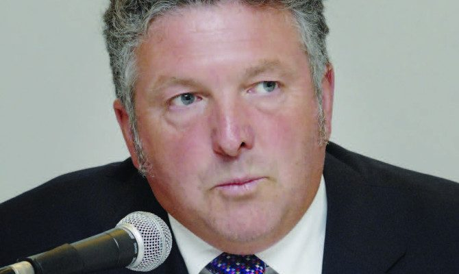 Brian O'Catháin
