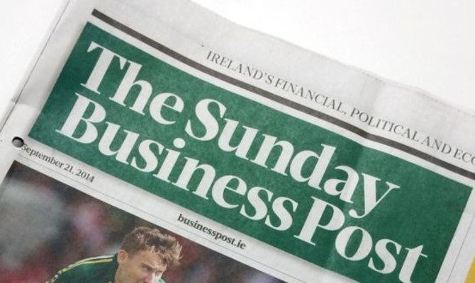 sunday-business-post