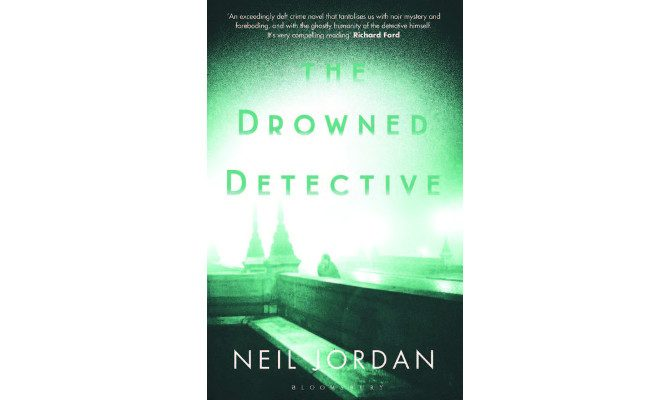 the-drowned-detective