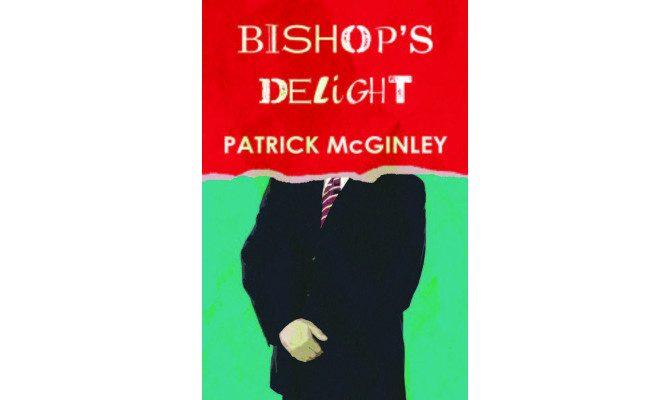 Bishops-Delight