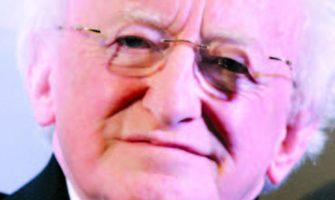 Michael-D-Higgins