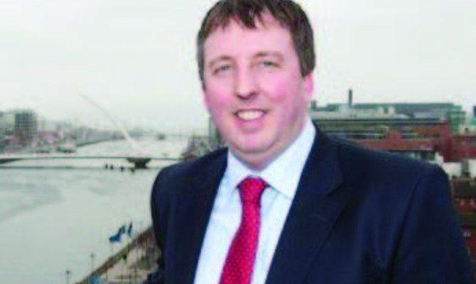 Paul McCann
