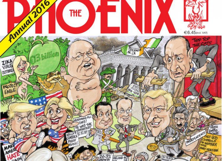 Vol.34 Annual 2016