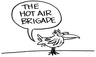 hot-air-brigade