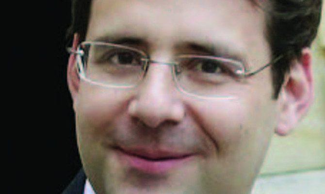 Mathias Feki