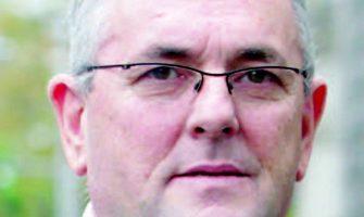 John McGuinness