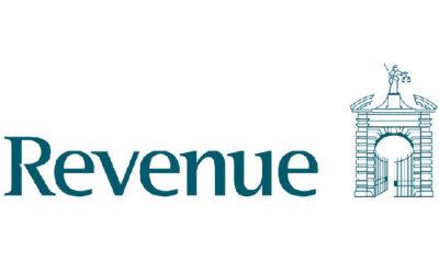 The Revenue