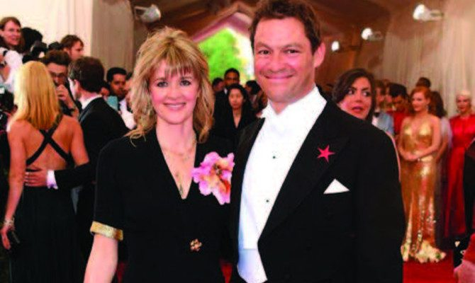 dominic-west-catherine-fitzgerald