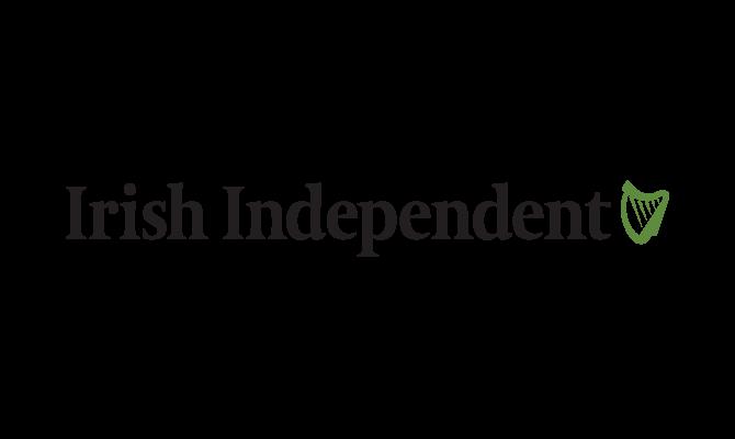 irish-independent-logo