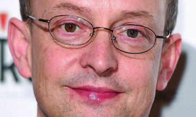 Ed Guiney