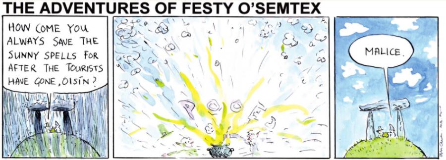 festy-vol34no18