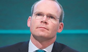 simon-coveney