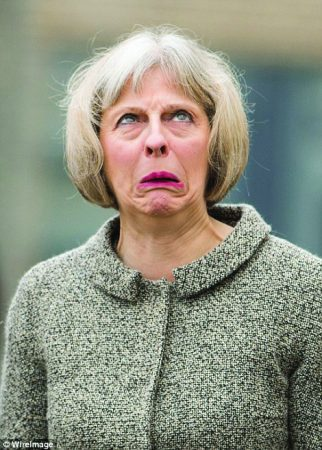 theresa-may-funny
