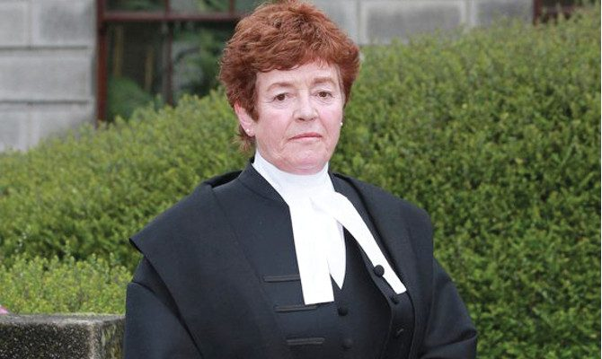 judge-deirdre-murphy