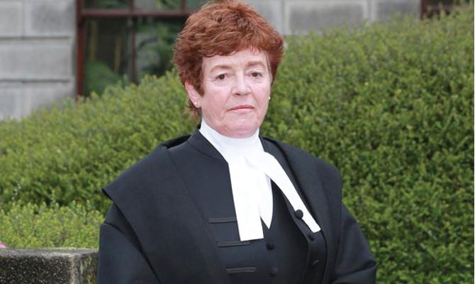 judge-deirdre-murphy