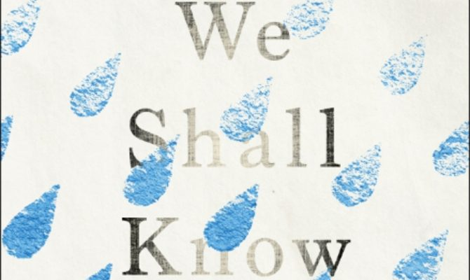 all-we-shall-know