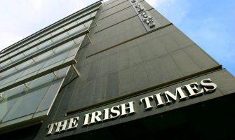 irish-times