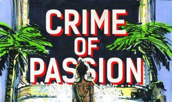 Crime-of-Passion