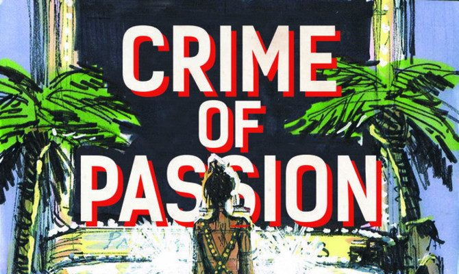 Crime-of-Passion