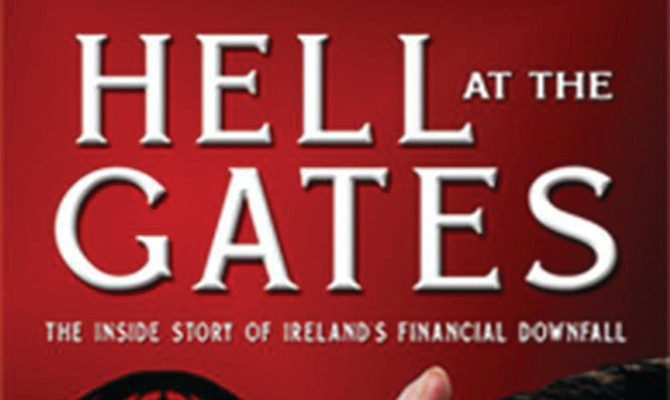 hell-at-the-gates
