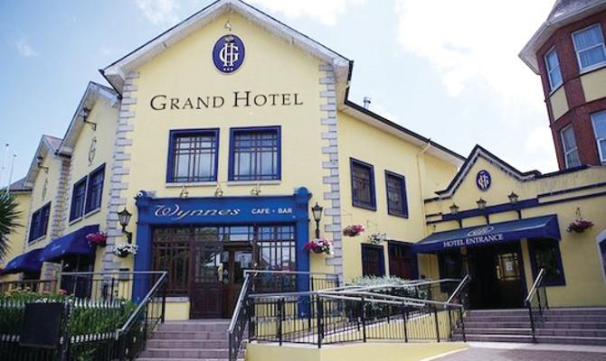grand-hotel-wicklow