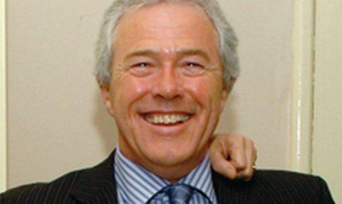 Frank-Walsh