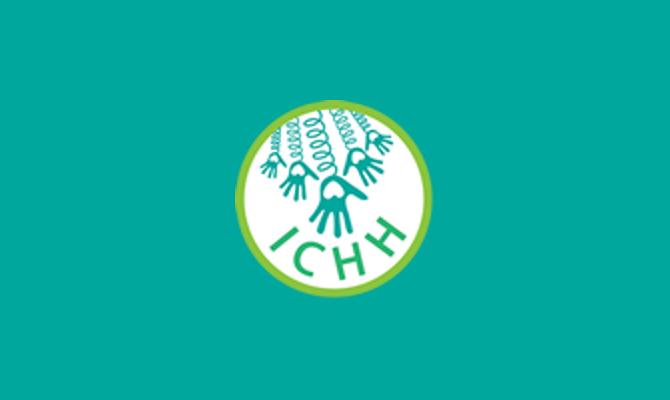 ICHH_logo