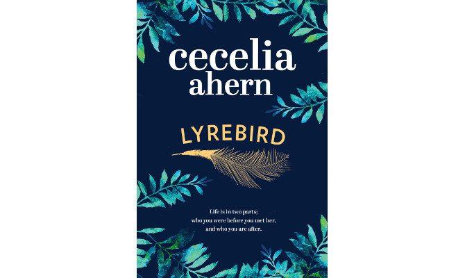 Lyrebird-cover