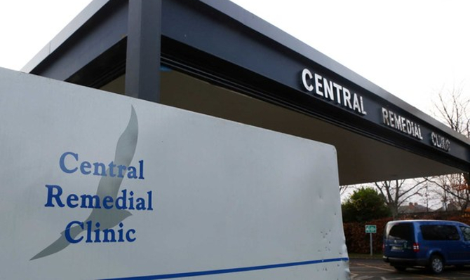 central-remedial-clinic
