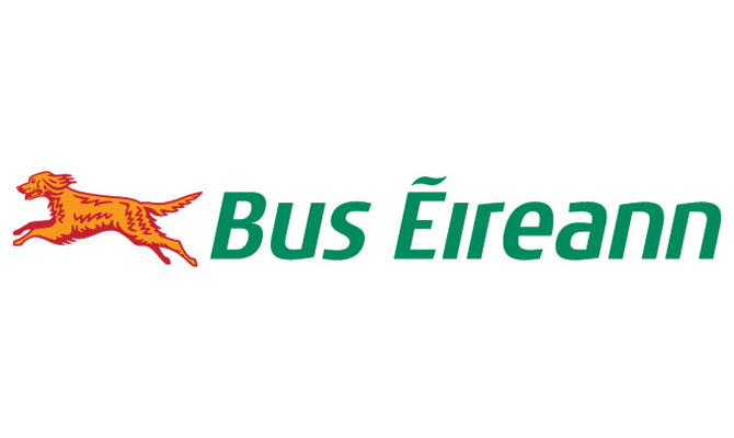 REVISED BUS ÉIREANN TIMETABLE - The Phoenix Magazine